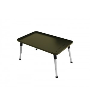 Столик Delphin C-TABLE 50x30 см
