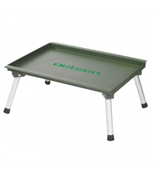 Столик Pelzer Bivy Table